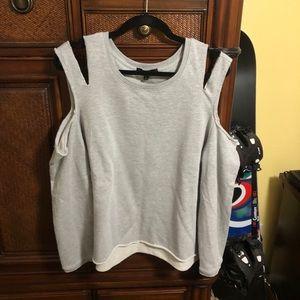 Santuary sweatshirt